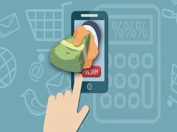 Cara Aman Ajukan Pinjaman Online Agar Terhindar Dari Penipuan