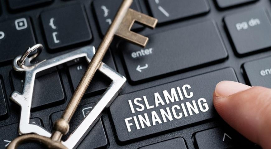 Bebas Riba 5 Pinjaman Online Syariah Ini Berikan Layanan Tanpa Bunga
