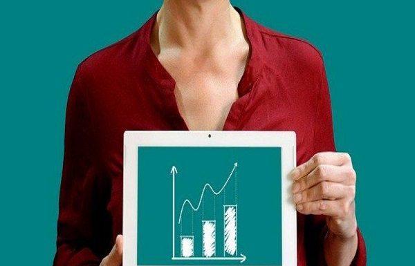Sejumlah Perusahaan Pinjaman Online