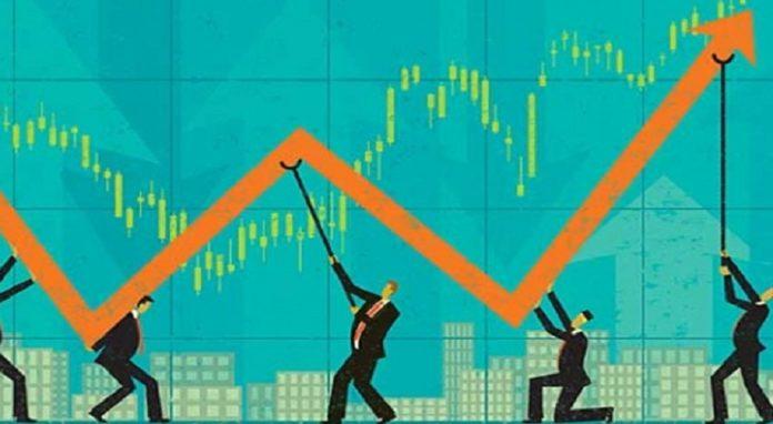 Transaksi Pertumbuhan DANA Capai 50%