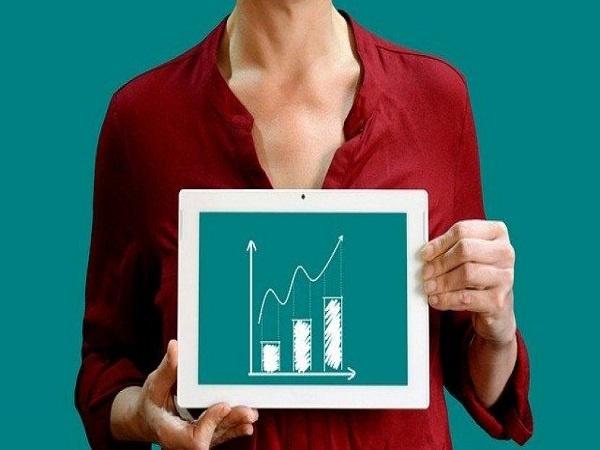 Sejumlah Perusahaan Pinjaman Online Dulang Keuntungan Saat Pandemi