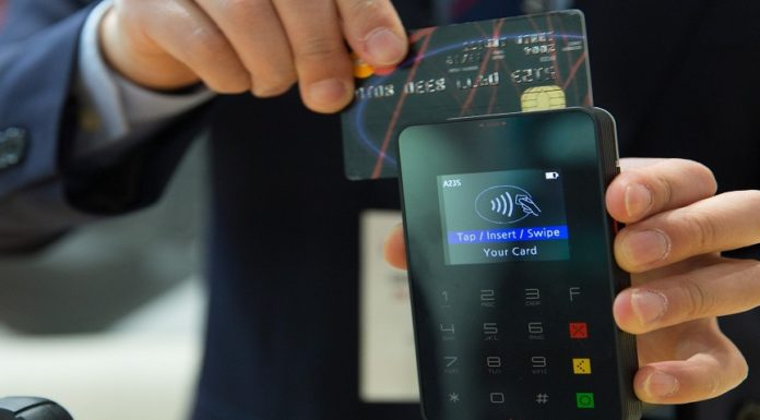 Pinjaman Cepat Tanpa Kartu Kredit