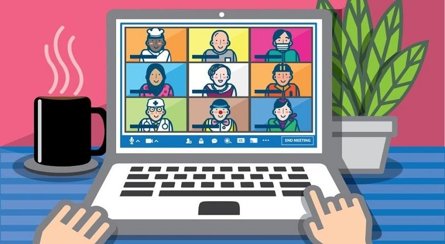 Pintek Dukung Komepetensi Pengajar Indonesia