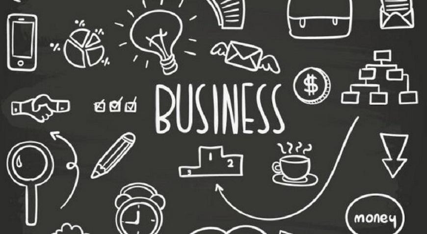 Strategi Bisnis Rumahan
