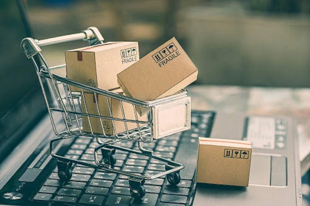 E-Commerce Dulang Keuntungan