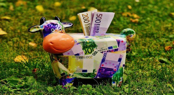 Pernyataan keliru tentang keuangan