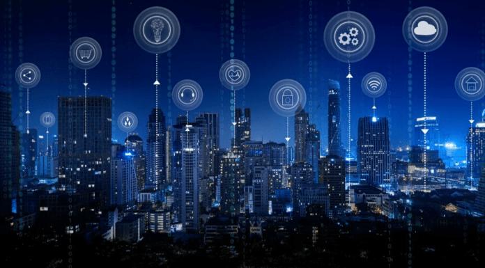 startup blockchain Asia