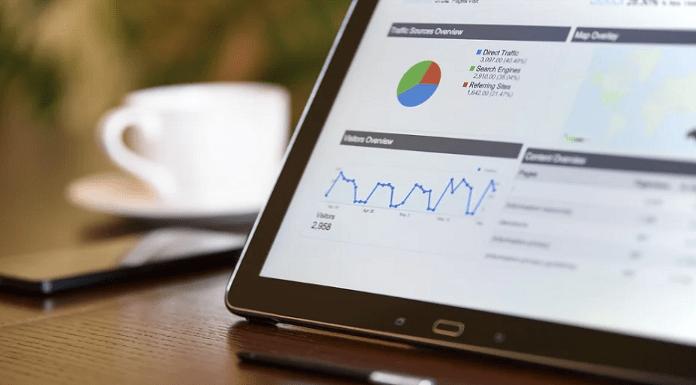 Aplikasi Perencana Keuangan