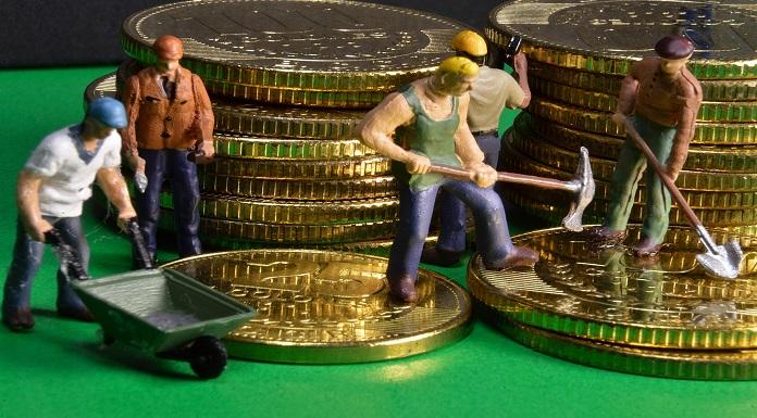 Cari Pinjaman Online Cepat Cair untuk Kebutuhan? Ini ...