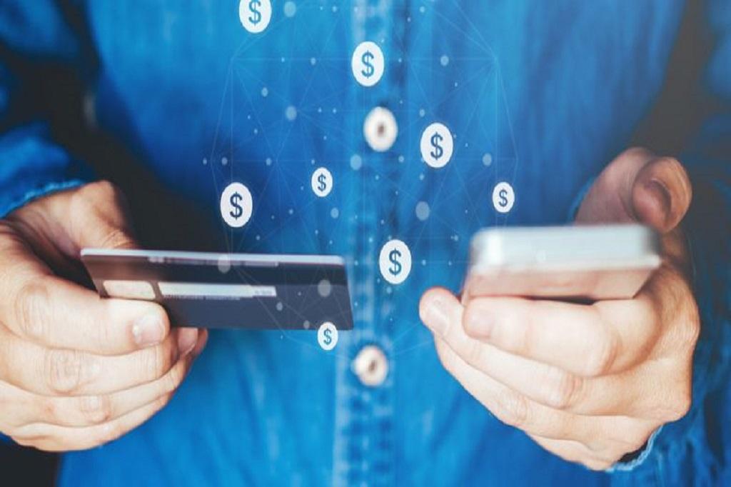 Mengenal Ceria Pinjaman Modal Usaha Bank Bri Berbasis Online