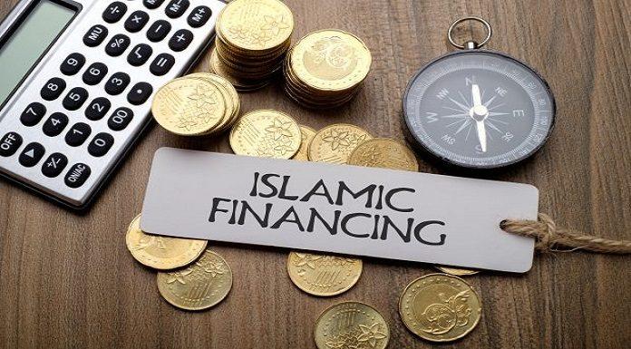 Investasi di P2P Lending Syariah