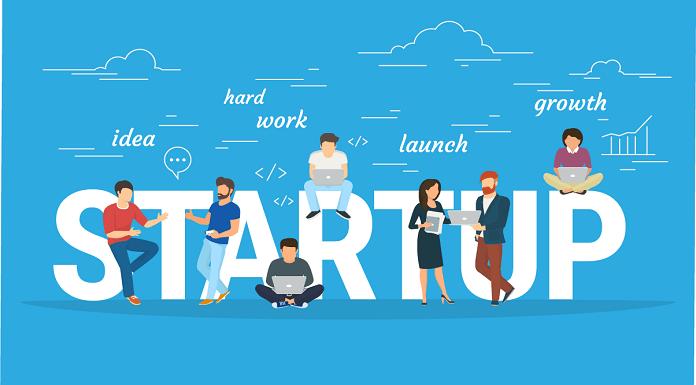 Pandemi Gerus Startup Indonesia