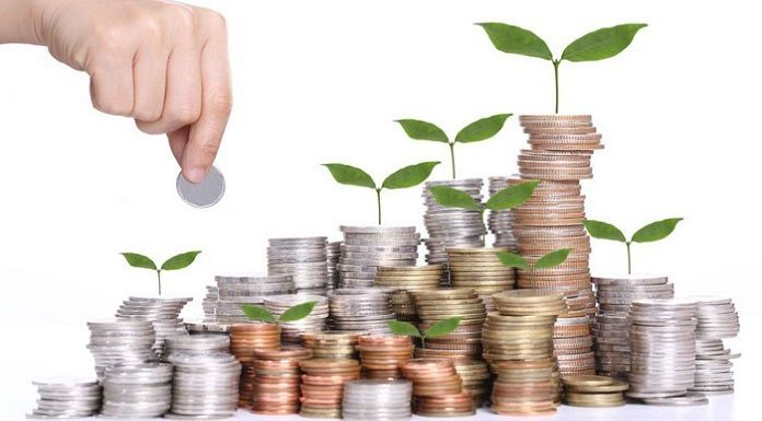 Pilihan Investasi Kekinian