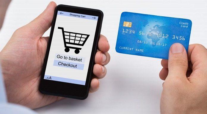Pengguna Dompet Digital OY! naik Signifikan