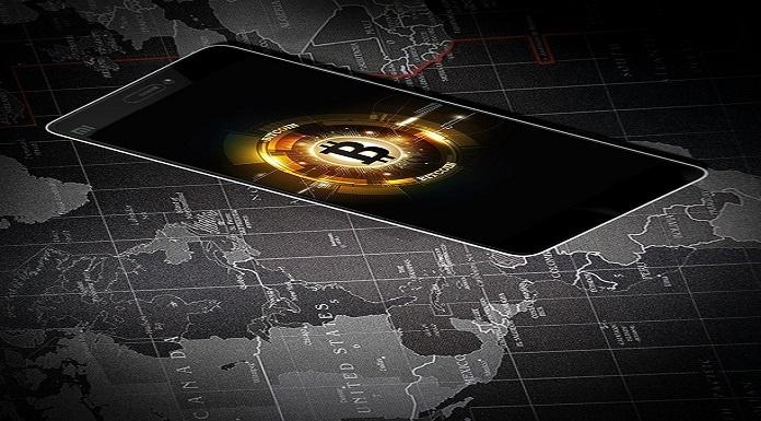 Situs Penghasil Bitcoin Gratis 2020