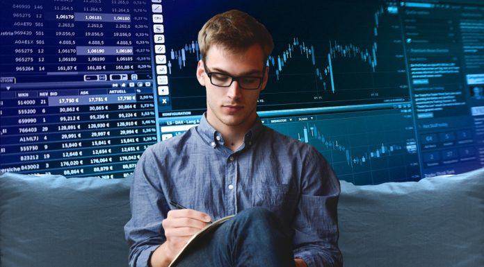 Mengenal Trading Crypto dan Cara-Cara Melakukannya