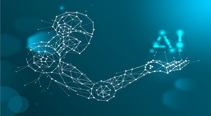Bagaimana Asia Tenggara Dapat Membuat Lompatan Artificial Intelligence ?