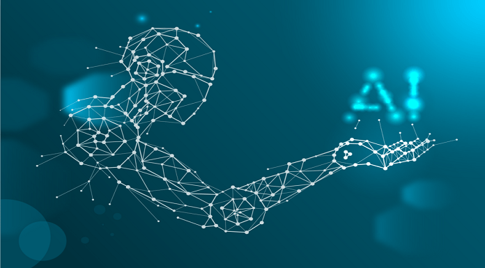 Artificial Intelligence Mampu Perangi Wabah Covid-19