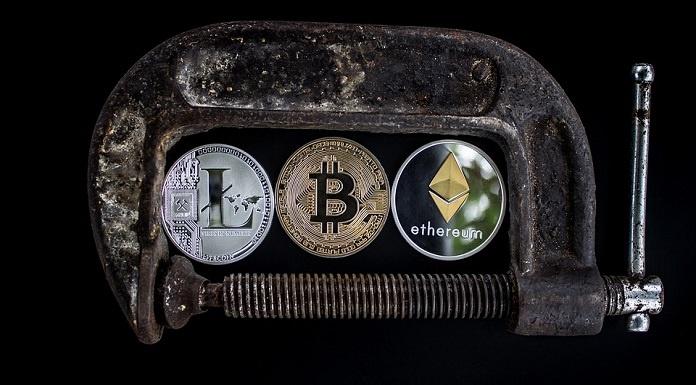 cryptocurrency terbaik untuk invest di tahun 2020