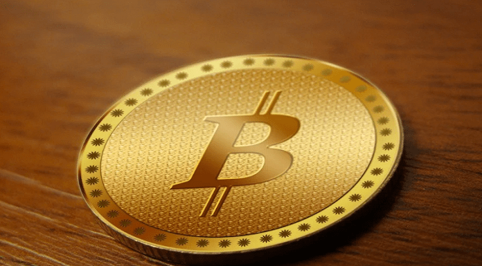Bitcoin Gratis Android