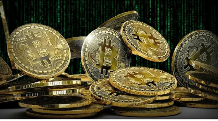Cara Mendapatkan Bitcoin Gratis di Indonesia, Raih ...