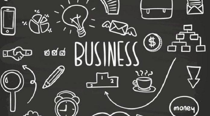 Bisnis Untung Ratusan Juta