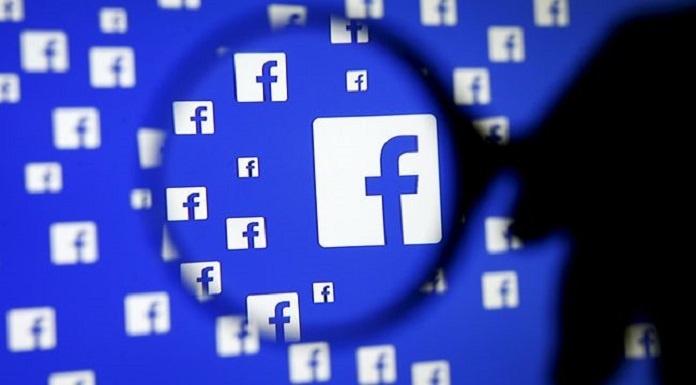Facebook Berencana Akuisisi