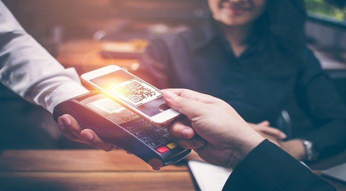 Fintech Bersaing jadi Penyedia Pembayaran