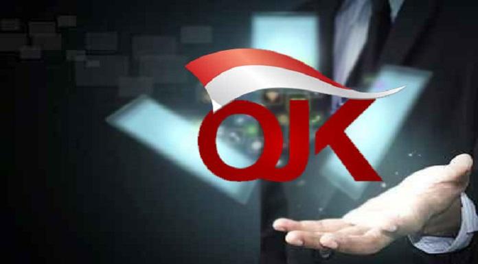 Daftar Pinjaman Online Yg Sudah Terdaftar Di Ojk, Daftar ...