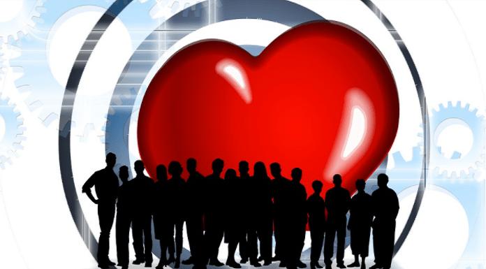 Perbandingan Asuransi Swasta dengan BPJS Kesehatan
