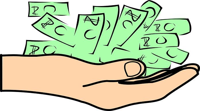 Pinjam Uang Tanpa Riba, Ini Beberapa Jenis Pinjaman