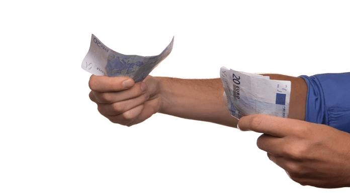 Pinjaman Bulanan Online