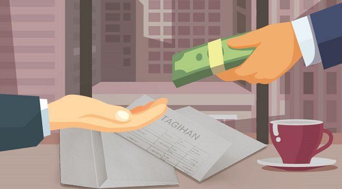 Pinjaman Khusus Karyawan