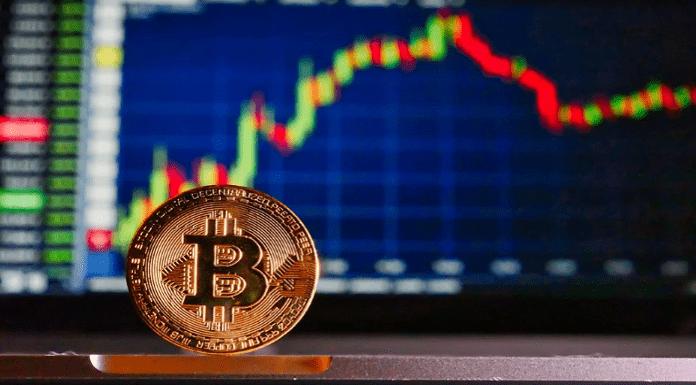 Strategi Trading Aset Kripto