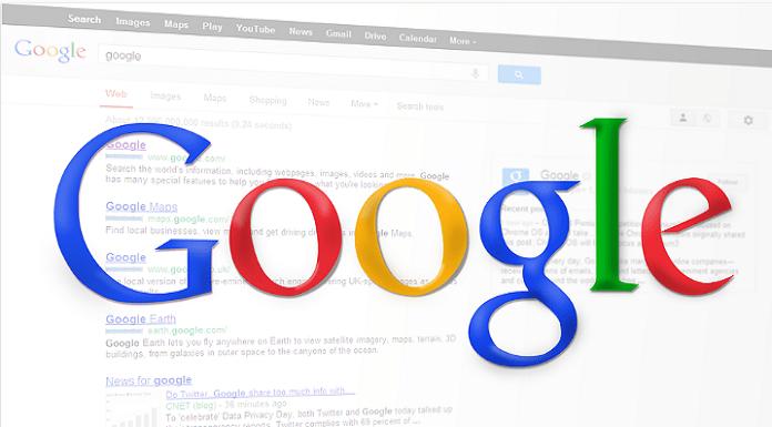 beasiswa sertifikasi dari google