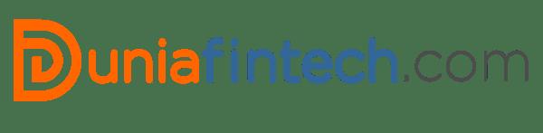 cara memulai firma broker forex di indonesia