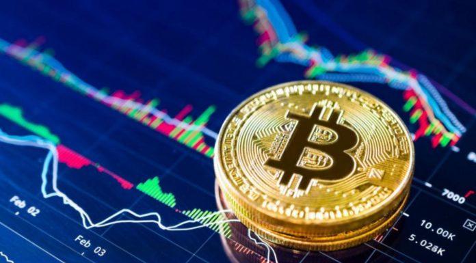 milyaran Rupiah bitcoin