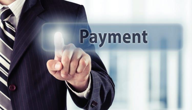 pembayaran digital berbasis cloud