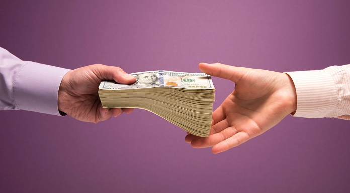Fintech Ini Bisa Berikan Pinjaman Langsung Cair dalam ...