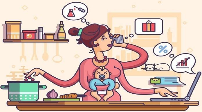 5 Peluang Bisnis Modal Kecil untuk Usaha Rumahan ini ...