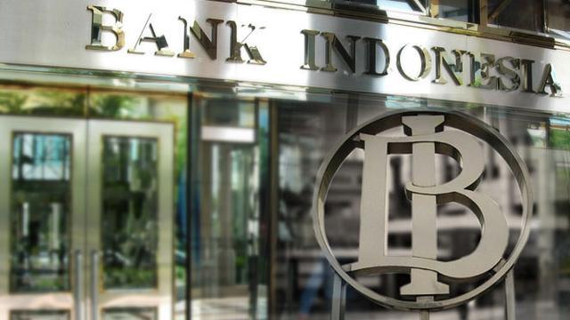 API Bank Indonesia
