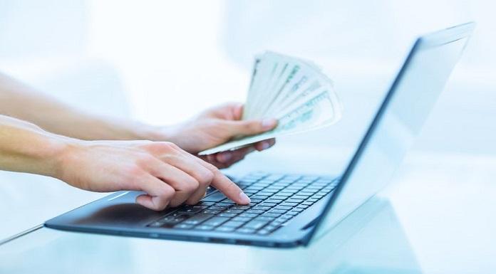 Inilah 5 Pinjaman Online Terbaik 2020 Yang Terdaftar Di Ojk Untuk