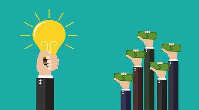 Investasi yang Cocok untuk Karyawan Kontrak