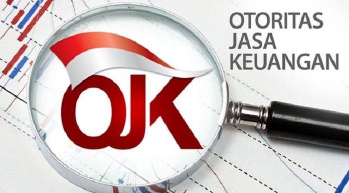 Pinjaman Online Terdaftar di OJK