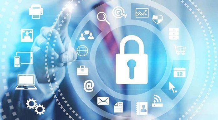 Keamanan Digital