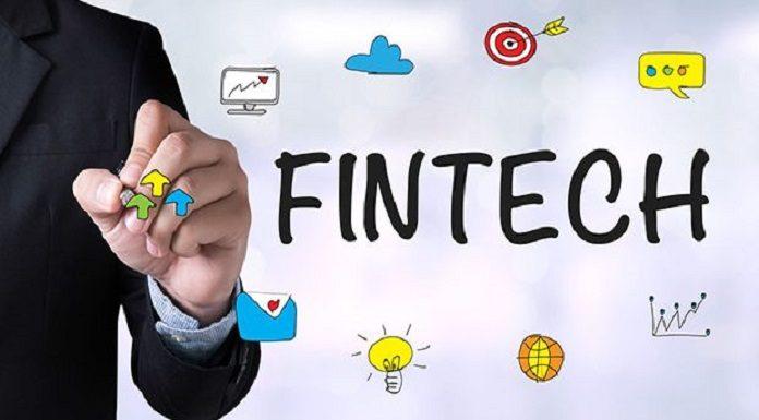 Fintech Pinjaman Online