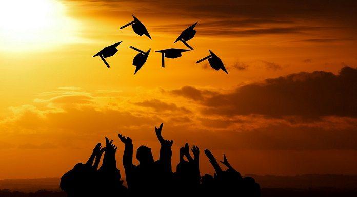 Pinjaman Online untuk Pelajar