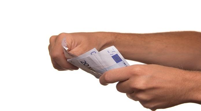 Proses Restrukturisasi Pinjaman pada Pinjaman Online