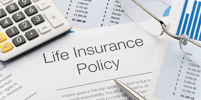 asuransi jiwa COVID-19