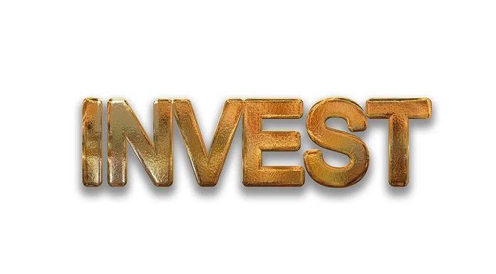 perbandingan beberapa instrumen investasi